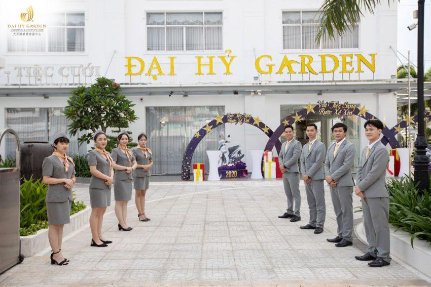 nha-hang-dai-hy-garden